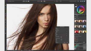 Affinity Designer 1.8.0.585 Free Download for Windows 10, 8