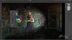 Serif Affinity Photo 1.8.0.585 Free Download Latest Version for Windows