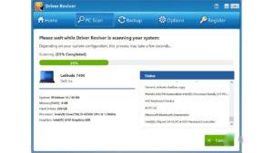 Free Download ReviverSoft Driver Reviver 5.33.1.4 Full Version