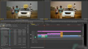 Adobe Media Encoder 2020 14.0.3.1 Free Download