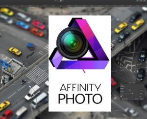 Affinity Photo 1.8.0.585 Free Download for Windows 10, 8