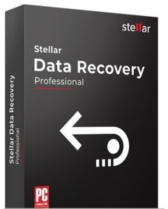 Stellar Photo Recovery Download (2020 Latest) for Windows ...