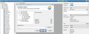 Download  Tarma InstallMate 9.94.0 Build 7385
