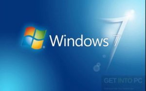 Windows 7 AIO 32 / 64 Bit ISO Sep 2017 Free Download