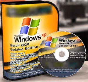 Search Results Web results  Windows XP SP3 ISO Full Version Free Download