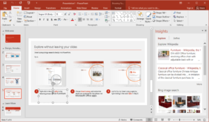 Microsoft Office 2016 Pro Plus VL January 2020 Free Download