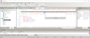 CodeLobster IDE Professional 1.7.1 + Keygen [Full]