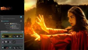 Free Download Red Giant VFX Suite 1.0.6 Full Version