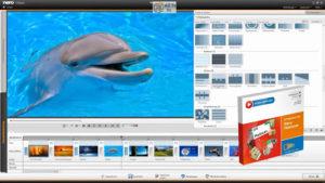 Nero Platinum 2020 Suite 22.0 Free Download