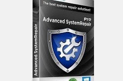 Advanced System Repair Pro 1.9.2.4 Free Download