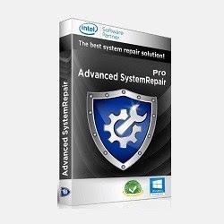Free Download Advanced System Repair Pro 1.9.2.4 Full Version - Offline Installer