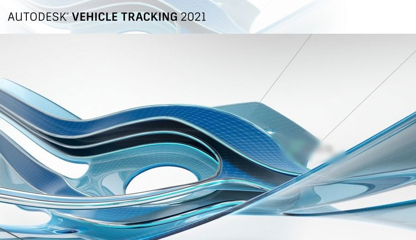 Free Download Autodesk Vehicle Tracking 2021 Full Version