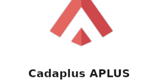 Cadaplus APLUS 20 Free Download