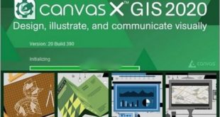 Canvas X 20 Free Download