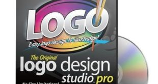EximiousSoft Logo Designer Pro 3.60 Free Download