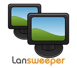 Lansweeper Free Download for Windows 10, 7, 8/8.1 (64 bit