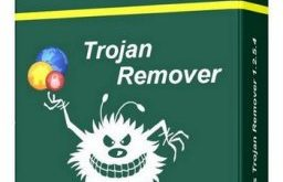 Loaris Trojan Remover 3.1.21.1446 Free Download