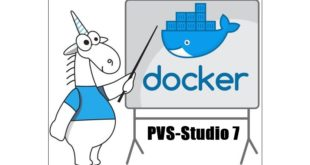 PVS-Studio 7.07.37949 Free Download