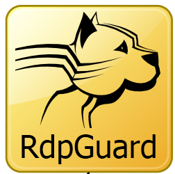 Download RdpGuard® 2020 latest free version