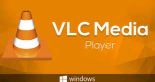 Free Download VLC Media Player 3.0.10 for Windows Offline Installer