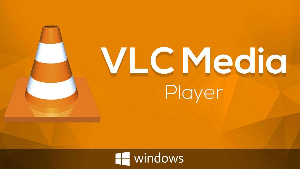 Free Download VLC Media Player 3.0.10 for Windows Offline Installer