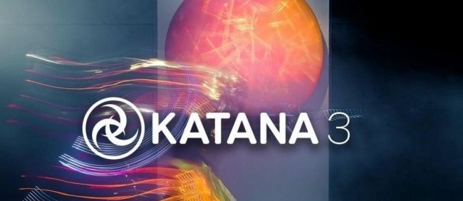 The Foundry Katana 3.5v3 Free Download for compatible versions of Windows,