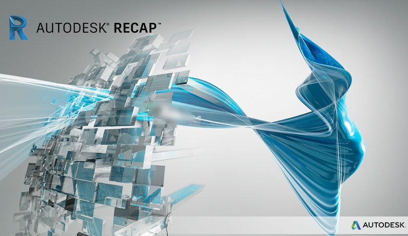 Free Download Autodesk ReCap Pro 2021 Full Version
