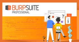 Burp Suite Professional 2020 Free Download