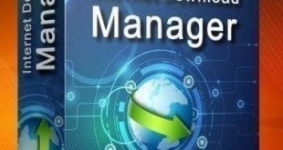 Internet Download Manager 6.37 Build 14 Retail IDM Free Download