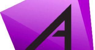 MSC Adams 2020 Free Download