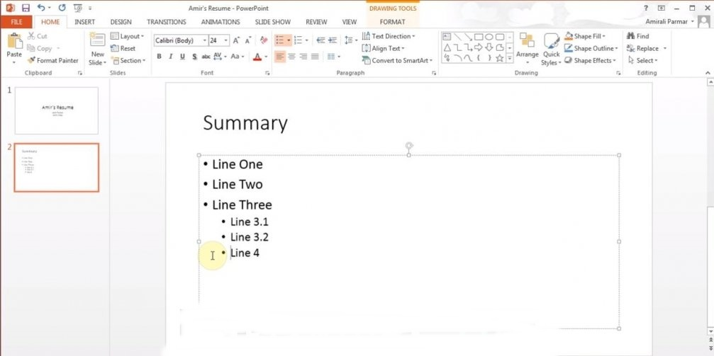 Microsoft Office 2013 (64-bit) Download for Windows 10, 8, 7