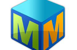 MindMapper 17 Free Download