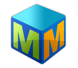 MindMapper 17 Free Download Latest Version for Windows.