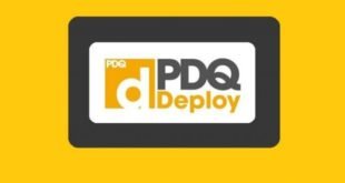 PDQ Deploy 19 Enterprise Free Download
