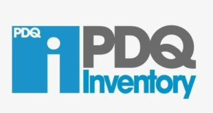 PDQ Inventory 19 Enterprise Free Download