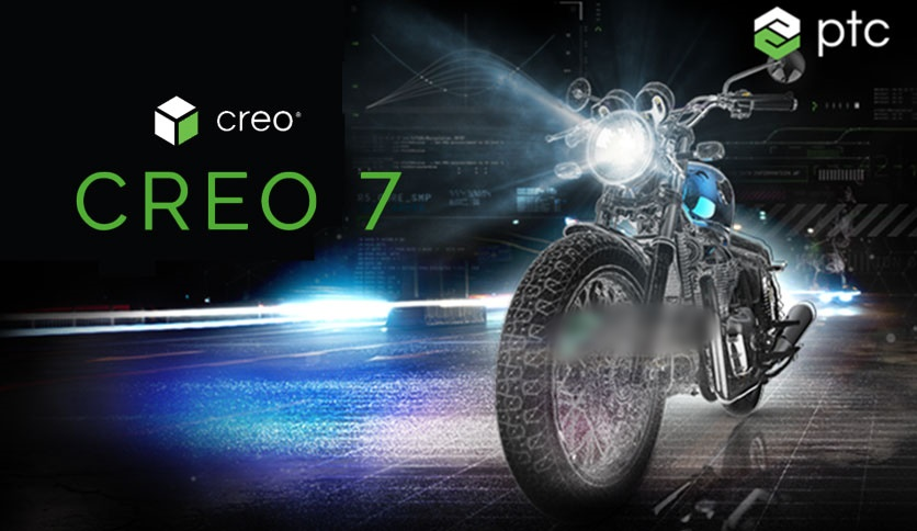 PTC Creo Download (2020 Latest) for Windows 10, 8, 7
