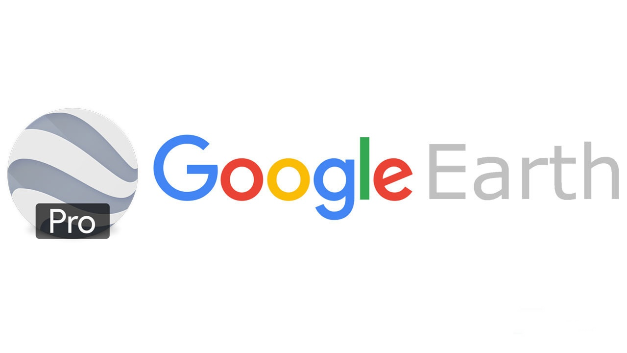 Free Download Google Earth Pro 7.3.3.7692 Offline Installer