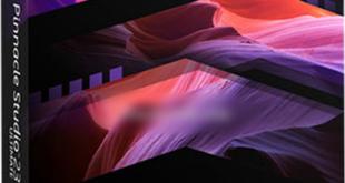 Pinnacle Studio Ultimate 23.2.0.290 Free Download