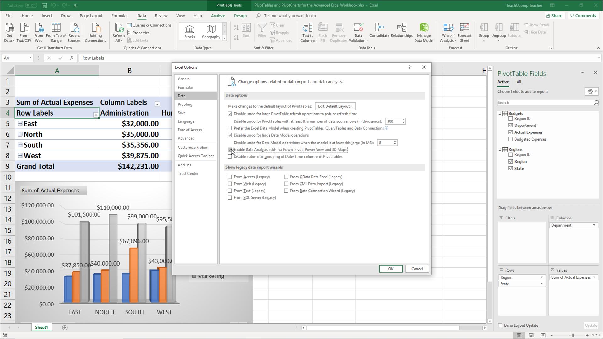 Download Microsoft Office 2019 (64-bit) for Windows 10