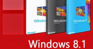 Windows 8.1 All in One May 2020 Free Download