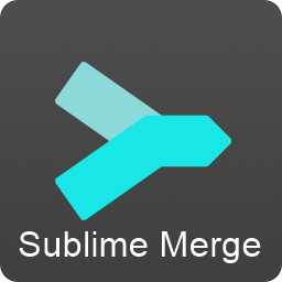 Sublime Merge Free Download New and latest Version for Windows