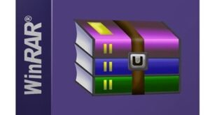 WinRAR 5.91 Free Download